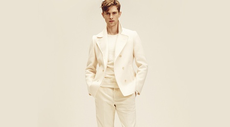 Bottega Veneta Cruise 2013-14 Collection