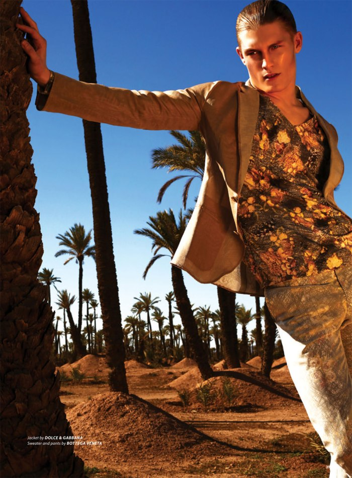 Harry Goodwins by Giovanni Squatriti - Out Man In Marrakech - Essential Homme - DerriusPierreCom (6)