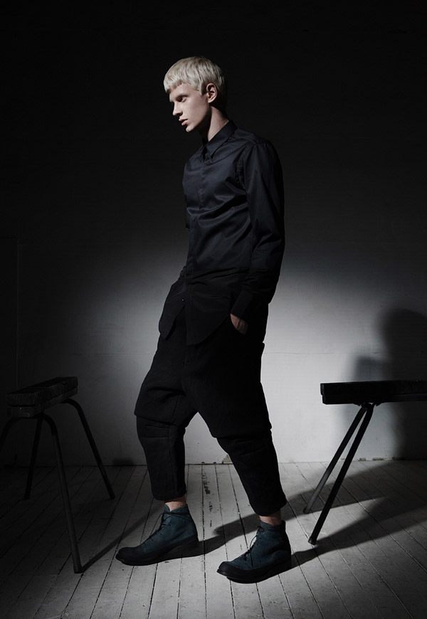 Song For The Mute SpringSummer 2014 - DerriusPierreCom010