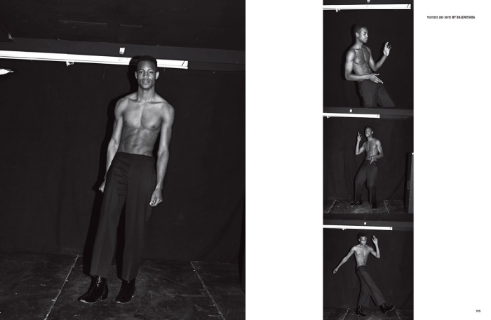 Teenage Riot by Frederike Helwig - 10 Men Magazine - DerriusPierreCom (6)
