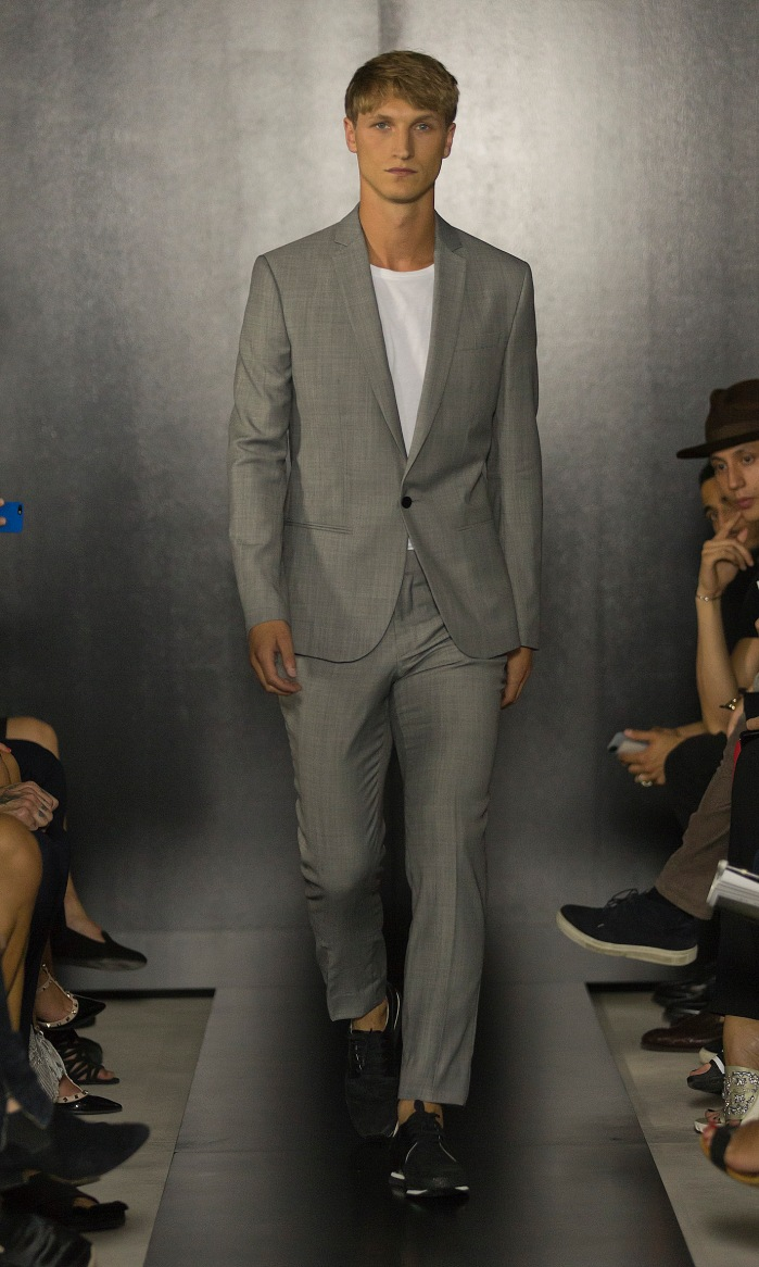 Filippa K SpringSummer 2014 - Stockholm Fashion Week - DerriusPierreCom (12)