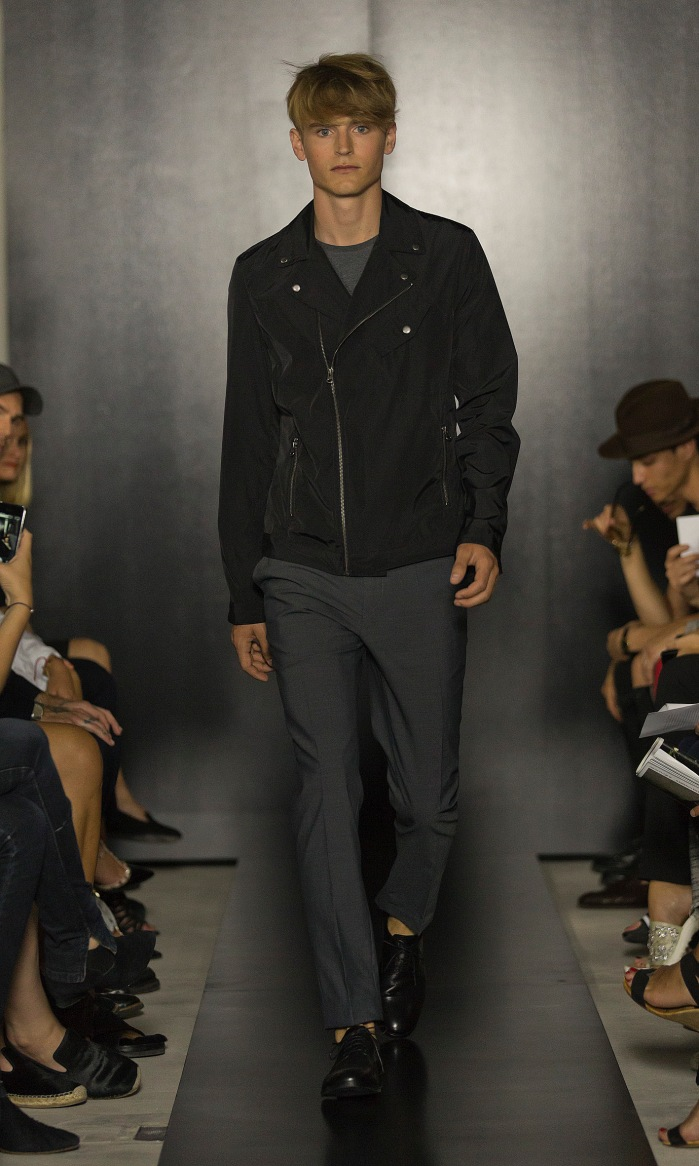 Filippa K SpringSummer 2014 - Stockholm Fashion Week - DerriusPierreCom (13)