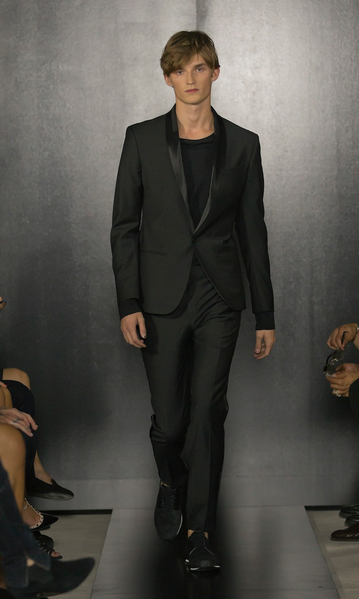 Filippa K SpringSummer 2014 - Stockholm Fashion Week - DerriusPierreCom (14)
