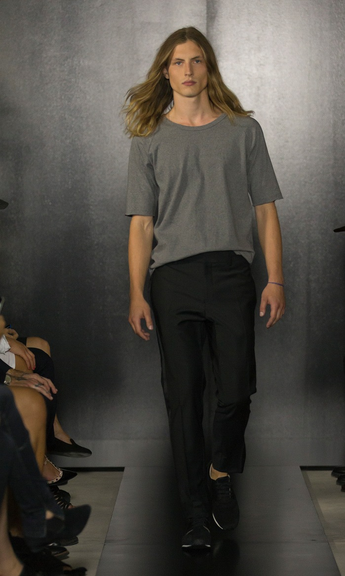 Filippa K SpringSummer 2014 - Stockholm Fashion Week - DerriusPierreCom (16)