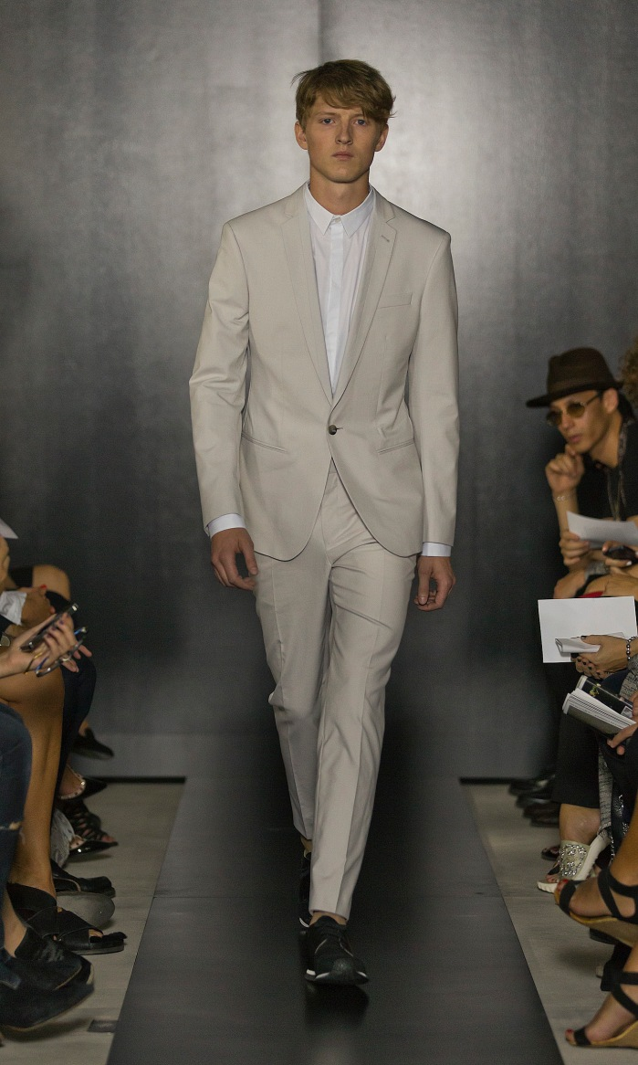 Filippa K SpringSummer 2014 - Stockholm Fashion Week - DerriusPierreCom (17)