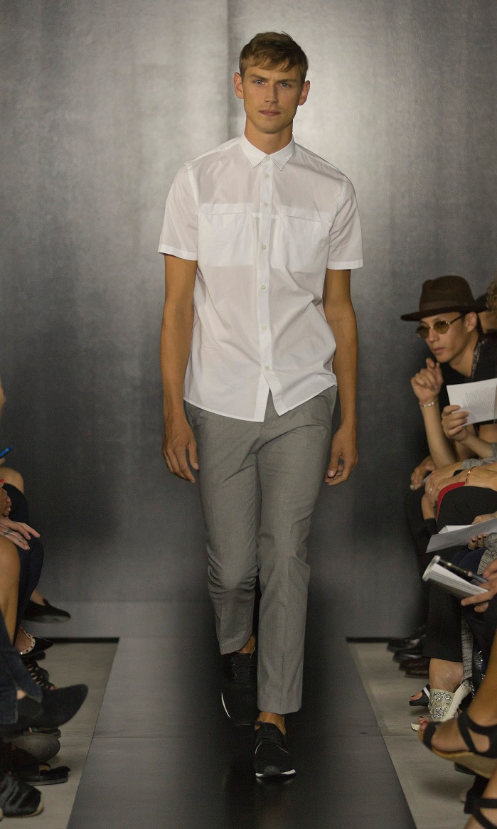 Filippa K SpringSummer 2014 - Stockholm Fashion Week - DerriusPierreCom (18)