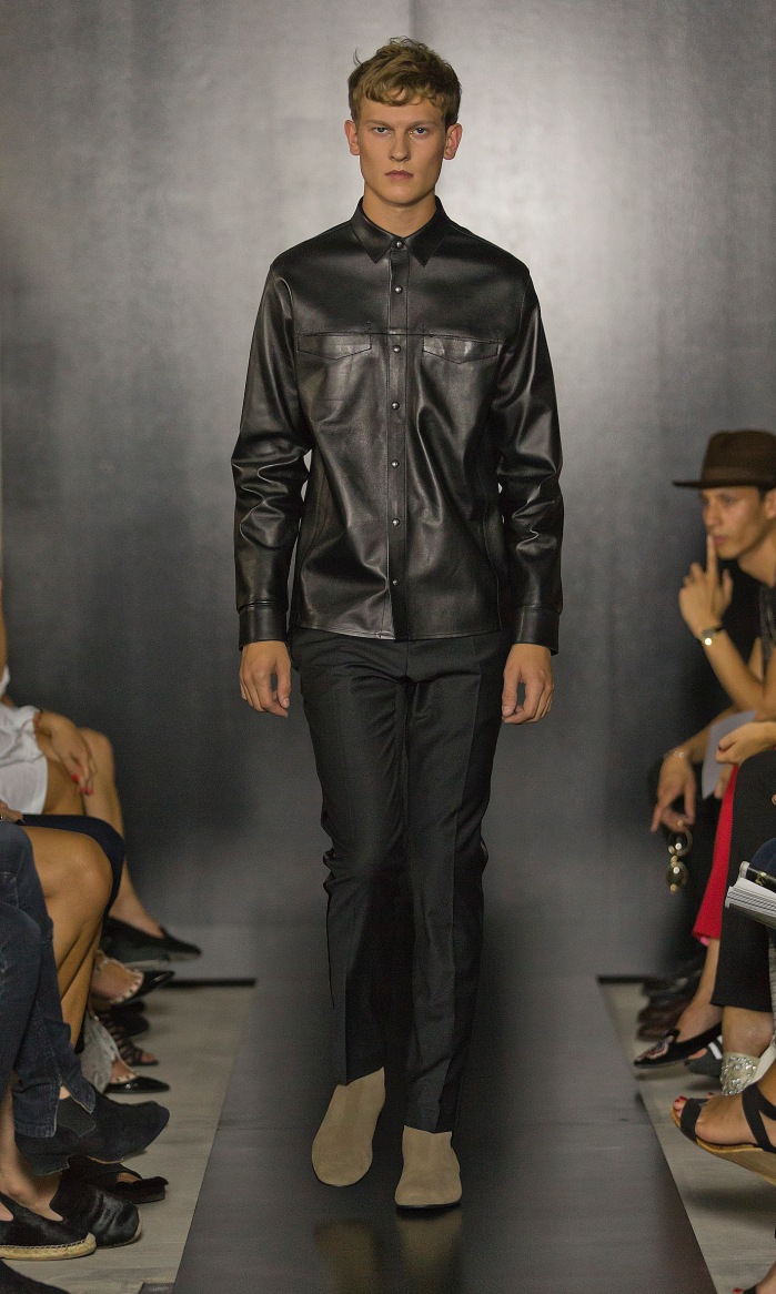 Filippa K SpringSummer 2014 - Stockholm Fashion Week - DerriusPierreCom (19)