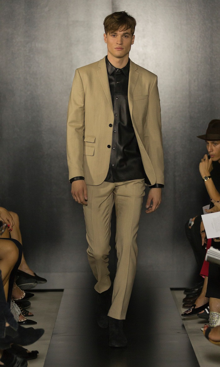 Filippa K SpringSummer 2014 - Stockholm Fashion Week - DerriusPierreCom (20)