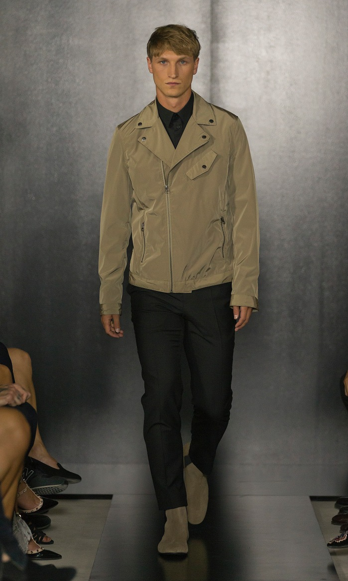 Filippa K SpringSummer 2014 - Stockholm Fashion Week - DerriusPierreCom (3)