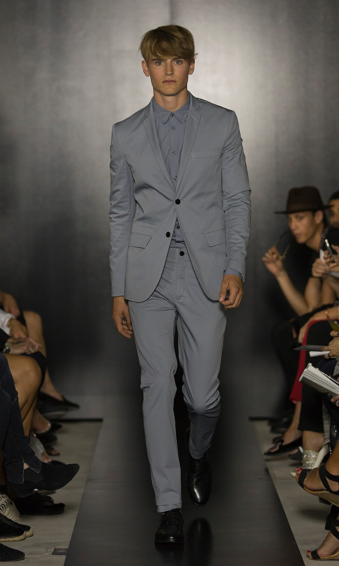 Filippa K SpringSummer 2014 - Stockholm Fashion Week - DerriusPierreCom (4)