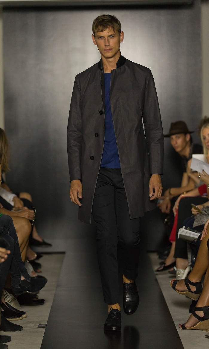 Filippa K SpringSummer 2014 - Stockholm Fashion Week - DerriusPierreCom (6)