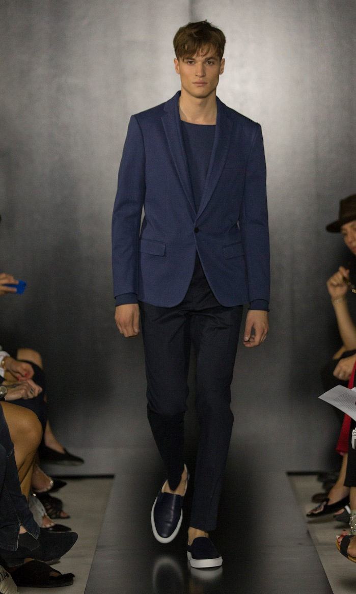 Filippa K SpringSummer 2014 - Stockholm Fashion Week - DerriusPierreCom (9)