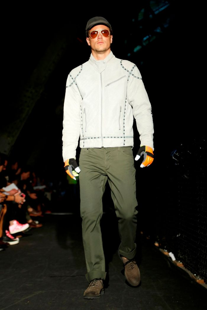 Marlon Gobel SpringSummer 2014 - New York Fashion Week - DerriusPierreCom (11)