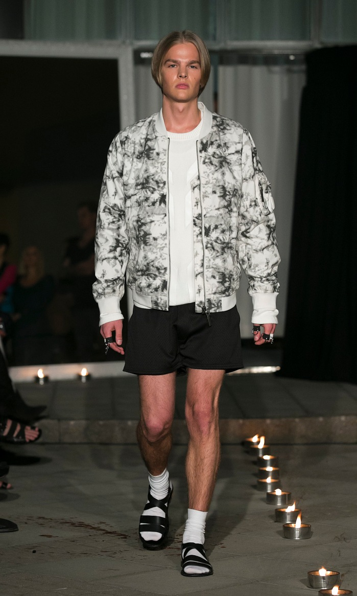 The Local Firm SpringSummer 2014 - Stockholm Fashion Week - DerriusPierreCom (3)