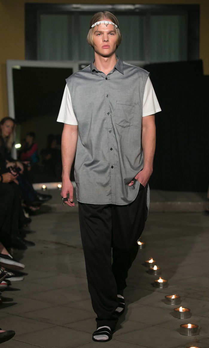 The Local Firm SpringSummer 2014 - Stockholm Fashion Week - DerriusPierreCom (8)