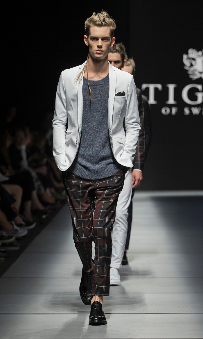 Tiger of Sweden SpringSummer 2014 Collection - Stockholm Fashion Week - DerriusPierreCom (16)