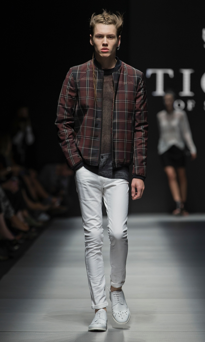Tiger of Sweden SpringSummer 2014 Collection - Stockholm Fashion Week - DerriusPierreCom (18)