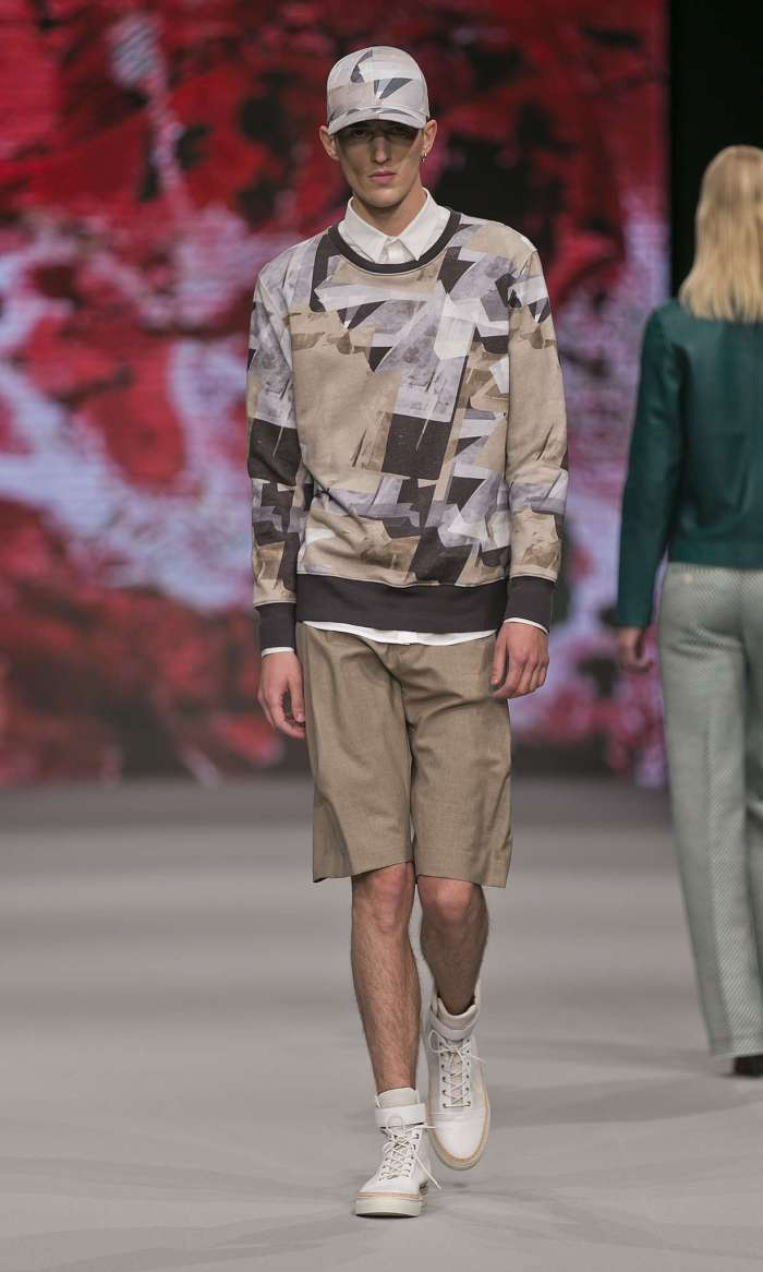 WhyRed SpringSummer 2014 Collection - Stockholm Fashion Week - DerriusPierreCom (13)